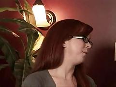 magdalene st michaels --Series--Part3