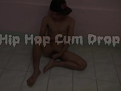Hip Hop Cum Drop