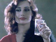 Claudia Koll - 'All Ladies Do It' (1992)