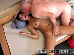 Blowjob couple webcam blonde and desiree diamond blowjob The