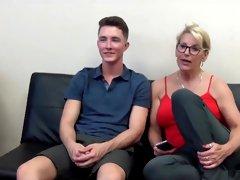 Online Glasses XXX Videos