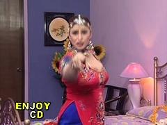 Erotic Desi Masterpiece