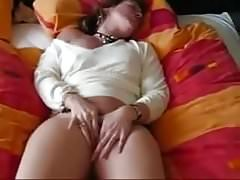 my wife climax 2