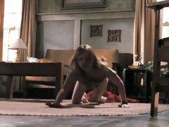 Christina Ricci - Black Snake Moan (2006)