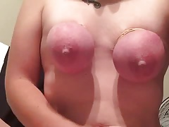 Rough Titplay 3