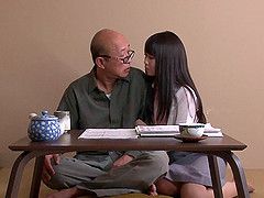 Asian Porno Movies HQ
