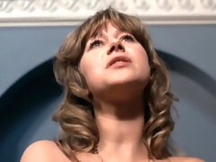 Savage Messiah (1972) Helen Mirren