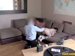 Incredible pornstar Liz Rainbow in Horny British, College xxx video