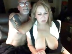 hugeanddd dilettante movie scene 07/02/2015 from chaturbate