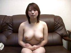 Japanese mai 02
