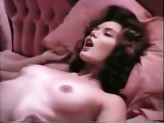 Amazing Homemade clip with Hairy, Vintage scenes