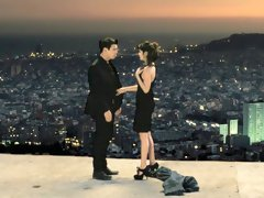 Tengo ganas de ti (I Want You 2012) Clara Lago
