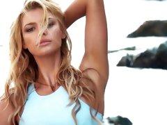 Kelly rohrbach - sexy hot