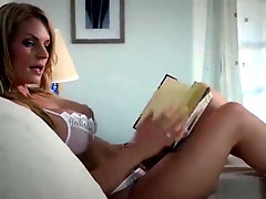 asian milf massage apolonia lapiedra escort