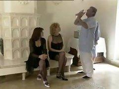 Kinky vintage fun 51 (full movie)