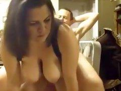 Best Homemade movie with Mature, Cumshot scenes