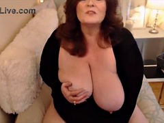 plumper old mom with creamy fat vagina and dirty desires 480p_600k_192882291