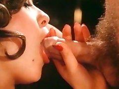 N Schot In De Roos (1983) - 2K