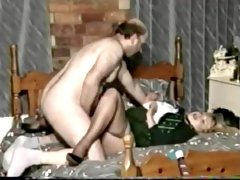 Free British Porn Clips Streaming