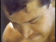 tracey adams facial 4