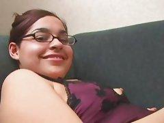 Chubby Chica