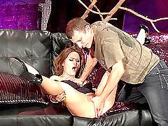 Kaci Star Hd Porno Videos