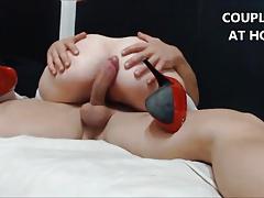 amateur 578