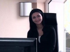 Girl movietures teen old man The System-administrator came f