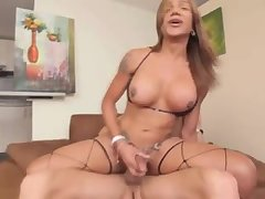 cum while being fuck tgirl compilation best ever ix 282748