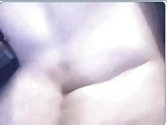 twink webcam