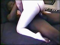 Wives Barebacking Blacks Clips #7.elN
