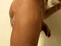 Thai boys doctor gay sex xxx Beautiful youngsters Jeremiah a
