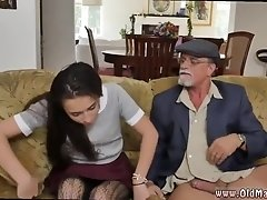 Vicki chase hardcore and cumshot compilation vol 2 Riding the Old