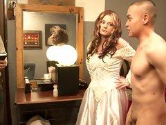 Crazy pornstar Scarlett Sweets in best voyeur, foot fetish sex clip