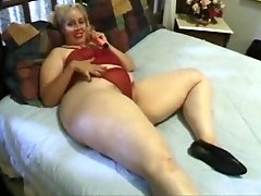 Vibrator Porn Video HQ
