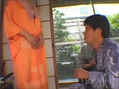 So Much Japanese Pussy -Uncensored JAV-