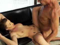 Chinese old couple and man young anal ass Sex with her