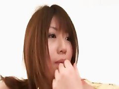 extra hot anus japanese groupsex