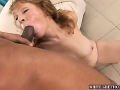 Your Mom's A Cock Sucker #03