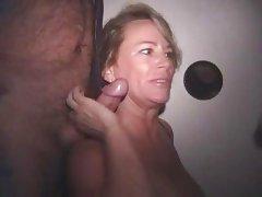 Gloryhole Hot Porn Clips Online
